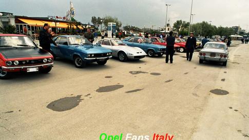 5°_Opel_Meeting_Internazionale_12_-5-2002_-8