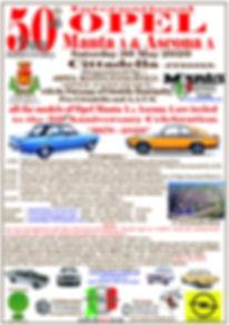 50°_Opel_Manta_Ascona_A_ENG.jpg