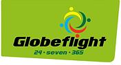 globeflight.png