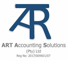ART Accounting Solutions