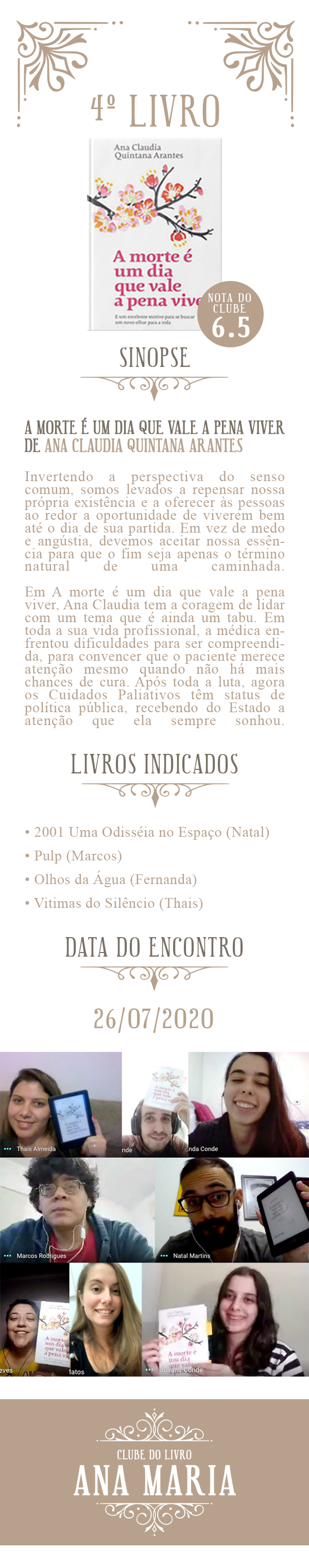 livro-4.png