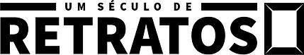logo-1sec.png
