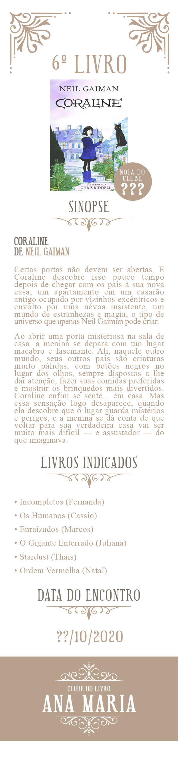 livro-6.png