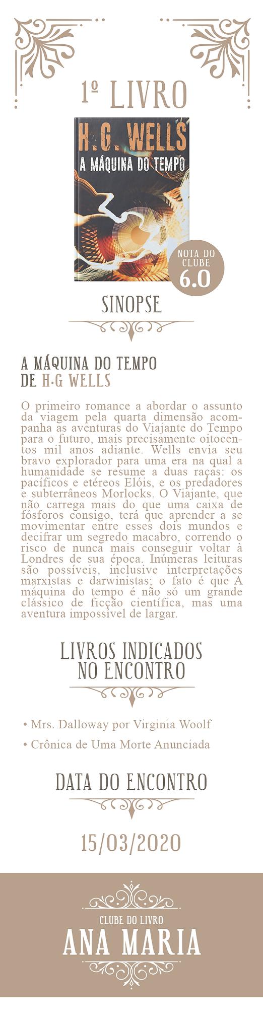 livro-1.png