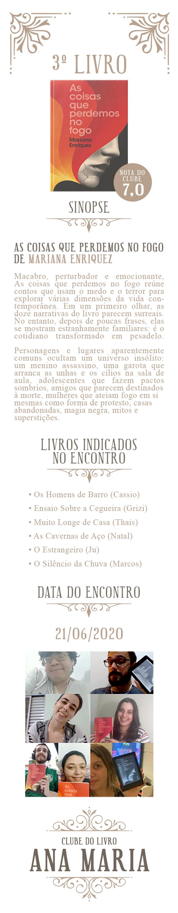 livro-3.png