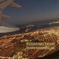 Floating Tight JBM JR.jpg