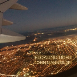Floating Tight