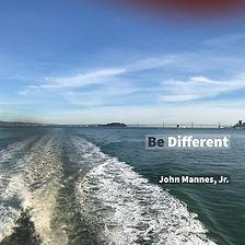 Be Different Album Cover.jpg