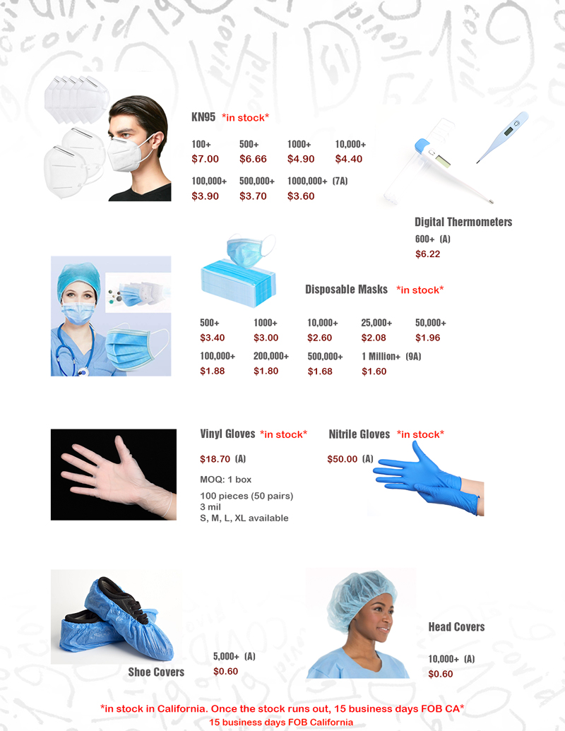 Client-Face-Masks_2, PPE