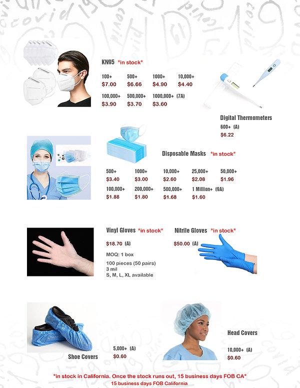 Client-Face-Masks_2.jpg