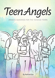 Click for a copy of the Teenangels ebook