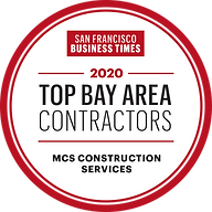 2020TopBayAreaCon_AwardBadge_MCS (002).p