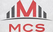MCS%20Logo%20Master%20006%20RGB_edited.j