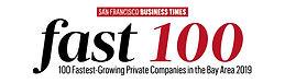 2019 SFBT Fast 100 Logo-Digital.jpg