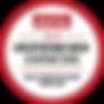 Small_MCSConstructionServices-Badge_SFBT
