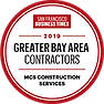 Small_MCSConstructionServices-Badge_SFBT
