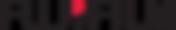 1280px-Fujifilm_logo.svg.png