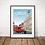 Thumbnail: Affiche Wim' Cambrai 30x40 cm