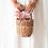 Thumbnail: Bucket Bag Small Olli Ella