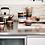 Thumbnail: Cappuccino Mug en céramique 70's Grass HK Living