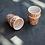 Thumbnail: Mug beldi Granito CHABI CHIC