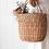Thumbnail: Bucket Bag Medium Olli Ella