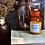 Thumbnail: Bougie apothicaire Bergamot Vetiver 200g