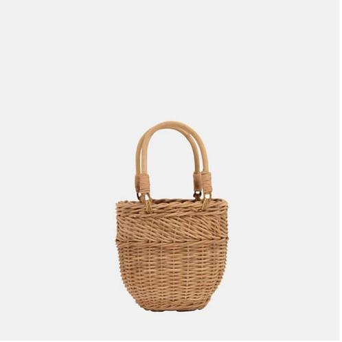 Bucket Bag Small Olli Ella