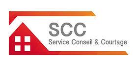 SCC Courtage e travaux