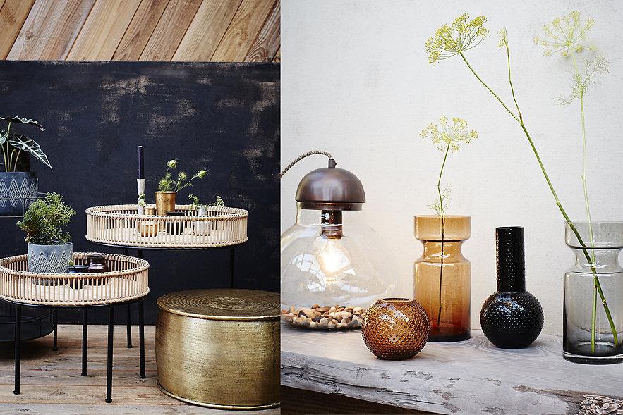 Homy Shop. Boutique en ligne de meubles e décoration