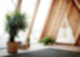 Boutique en ligne de meubles et décoration. Paiemnt sécurisé