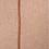 Thumbnail: Toile murale silhouette by sella molenaar HK LIVING