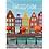 Thumbnail: Affiche Wim' Amsterdam 30x40 cm