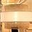 Thumbnail: Copie de Abat-jour pour suspension Solaire (D.50xH.35cm)