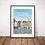 Thumbnail: Affiche Wim' Bethune 30x40 cm