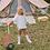 Thumbnail: Panier Luggy Enfant Olli Ella