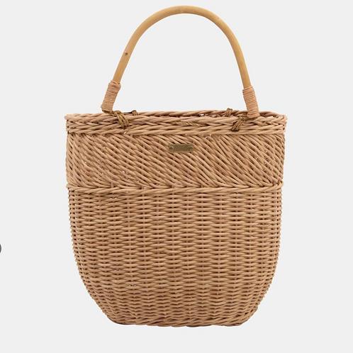 Bucket Bag Medium Olli Ella