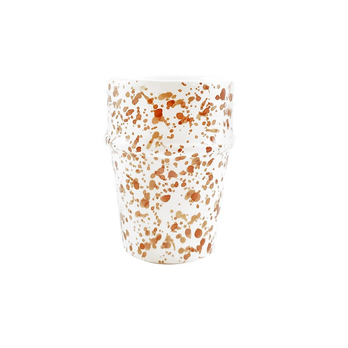Mug beldi Granito CHABI CHIC