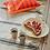 Thumbnail: Tea Mug en céramique 70's Hail HK Living
