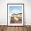 Thumbnail: Affiche Wim' Fort Mahon 30x40 cm