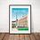Thumbnail: Affiche Wim' Valenciennes 30x40 cm