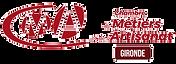 logo-cma-gironde-letrucvert.png
