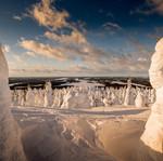 Finlande - Le Grand Nord en Famille