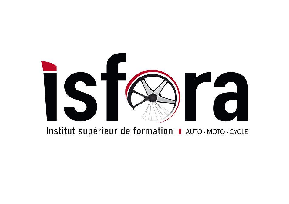 logo-isfora3-creativemood.jpg