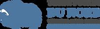 logo-territoires-du-nord.png