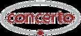 logo-concerto-letrucvert.png