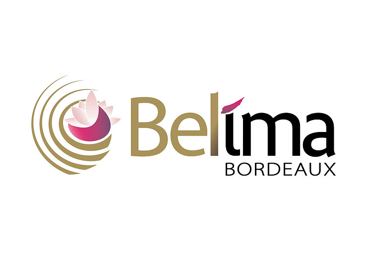 logo-belima-chambredemetiers-gironde-cre