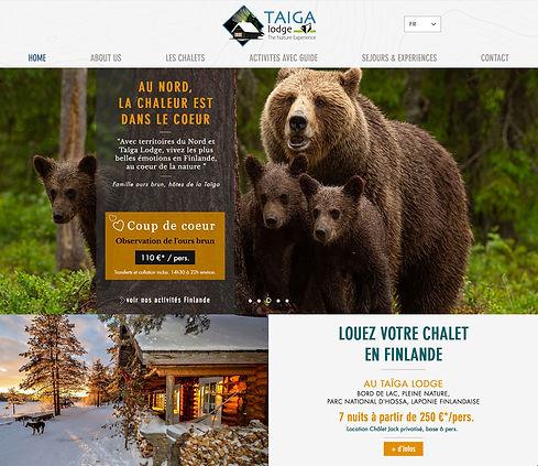 siteweb-taigalodge-creativemood3.jpg