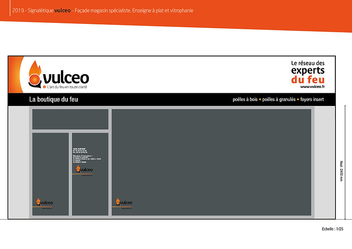 vulceo-signaletique-creativemood6.jpg