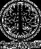 papierrecycleblack-imprimeurs-creativemo